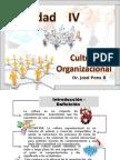 Unidad_4_la_cultura.ppt