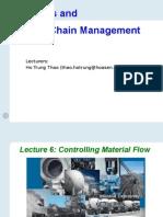 Logistics_Chap_07_Controling Material Flow PartI & II_HSJ14