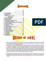 Loreal International Marketing Strategy Marketing Essay Autosaved  Documents Similar To Loreal International Marketing Strategy Marketing Essay  Autosaved