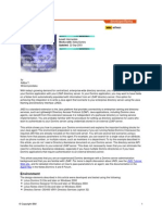 LDAP Access