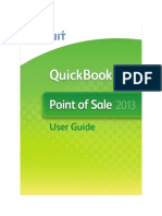 QuickBooks Point Of Ssale GSG_2013 (short)
