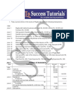 Tally Erp 9 Question Paper Pdf