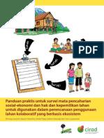 BLiswanti1202.pdf