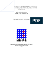ERP Studi Kasus