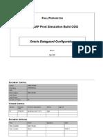 TRIAS SAP Prod Build ODG v0.3 by Sugik