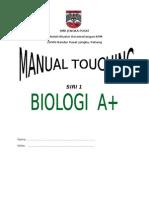 modul bio.docx