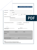 150629_Overtime Approval Request Form_VKCb