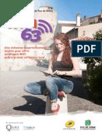 Wifi 63
