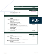 UTA Agenda June 30 (00000002)