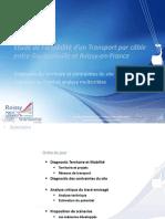 Presentation Roissypherique.pdf