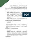 CATEDRA- Preguntas de Teología