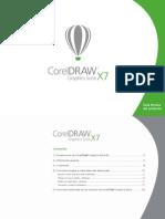 Guía Core lDRAW GraphicsSuiteX7_Guía.pdf