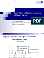 8-WindFarmProtection