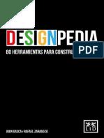 Designpedia.pdf