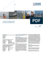 Offshore Wind Guide June 2013