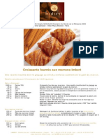 CroissantsfourresauxmarronsImbert.pdf