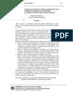 119-434-1-PB.pdf