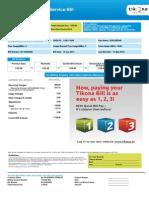 B1-53920829.pdf