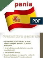 251697116-Spania-ppt