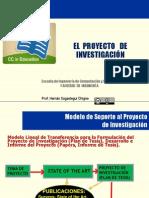 Clase 9 - Proyecto de Investigaci_n - Contenidos