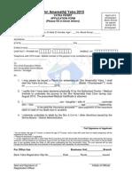ApplicationFormRegistrationShriAmarnathjiYatra2015.pdf