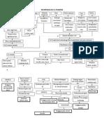 Patofisiologi CA Ovarium Revisian