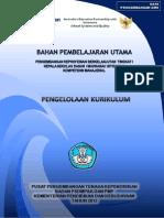 7. Kurikulum Time 120612.pdf