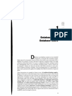 fdbs01