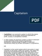 capitalismsocialismmixedeconomy-110903012113-phpapp02.ppt