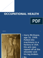 occupationalhealthppt-120515005124-phpapp01