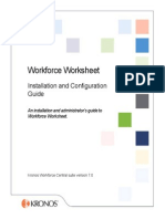 WFC70_WorksheetConfigGuide