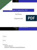Consultatii-6Sept-2013