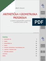Progresija.pdf