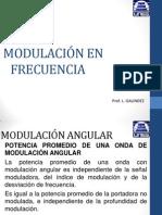 Modulación Fm Parte3