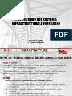 Presentazione Ferrara ing. Andrighetti 17-10-08