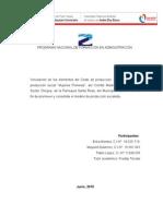 Proyecto Sobre Vinculacion-Costos DEFINITIVO