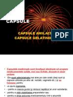 8.CAPSULE CURS VII.ppt