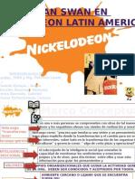 Caso Nickelodeon