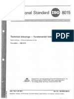 ISO-8015-pdf