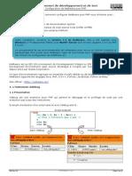 TUTO-NetBeans_v3.1