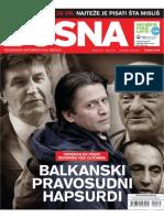 Slobodna Bosna - 972
