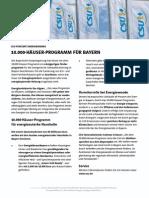 20_10.000-Haeuser-Programm_