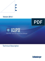 schlumberger eclipse manual pdf portable document format simulation rh scribd com schlumberger eclipse user manual pdf Eclipse IDE