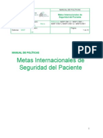 01 po-dm-01 manual de pol misp v02 (1)