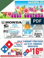 coupon 07_01_15