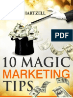 10 Marketing tips.pdf
