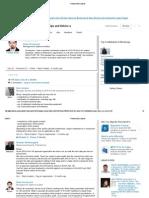 Product Audit _ LinkedIn