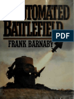 Barnaby, Automated Battlefield (1986)