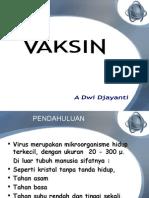 VAKSIN 10