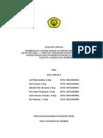 FORMAT-ANALISIS-JURNAL[1].docx